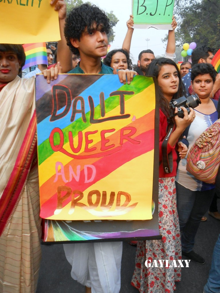 dalit_queer_poster