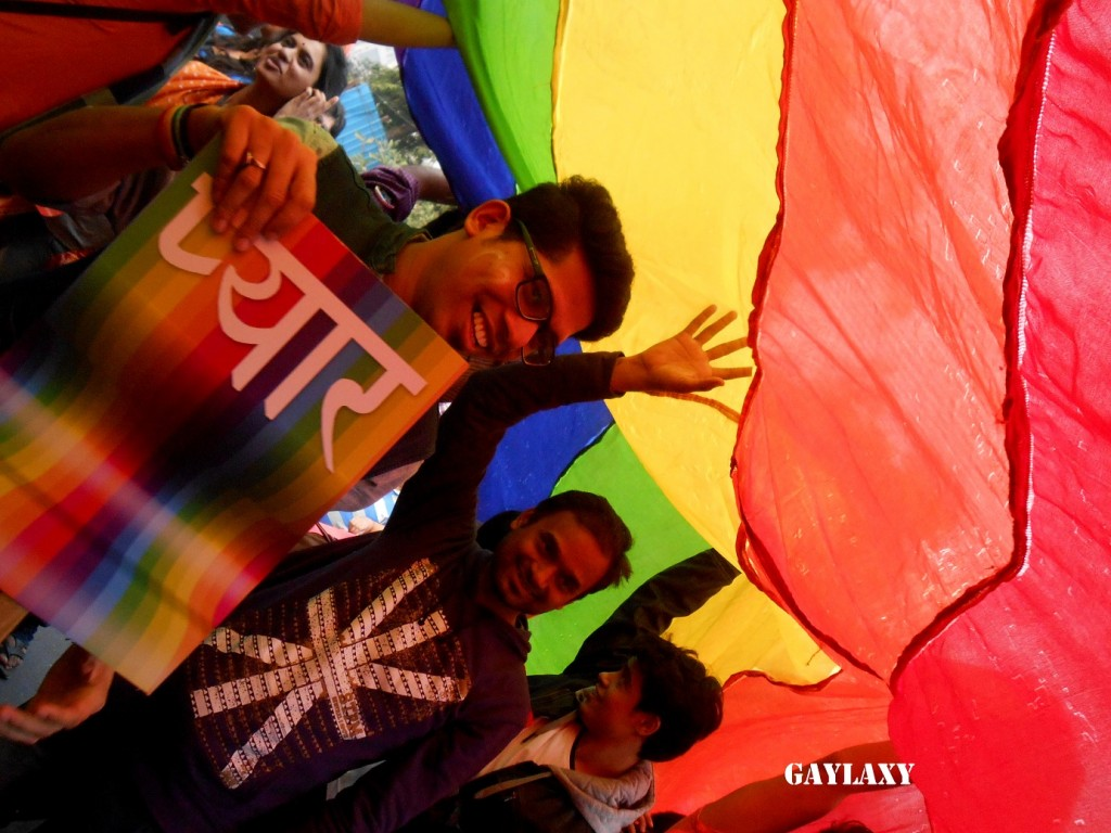 delhi_pride_love