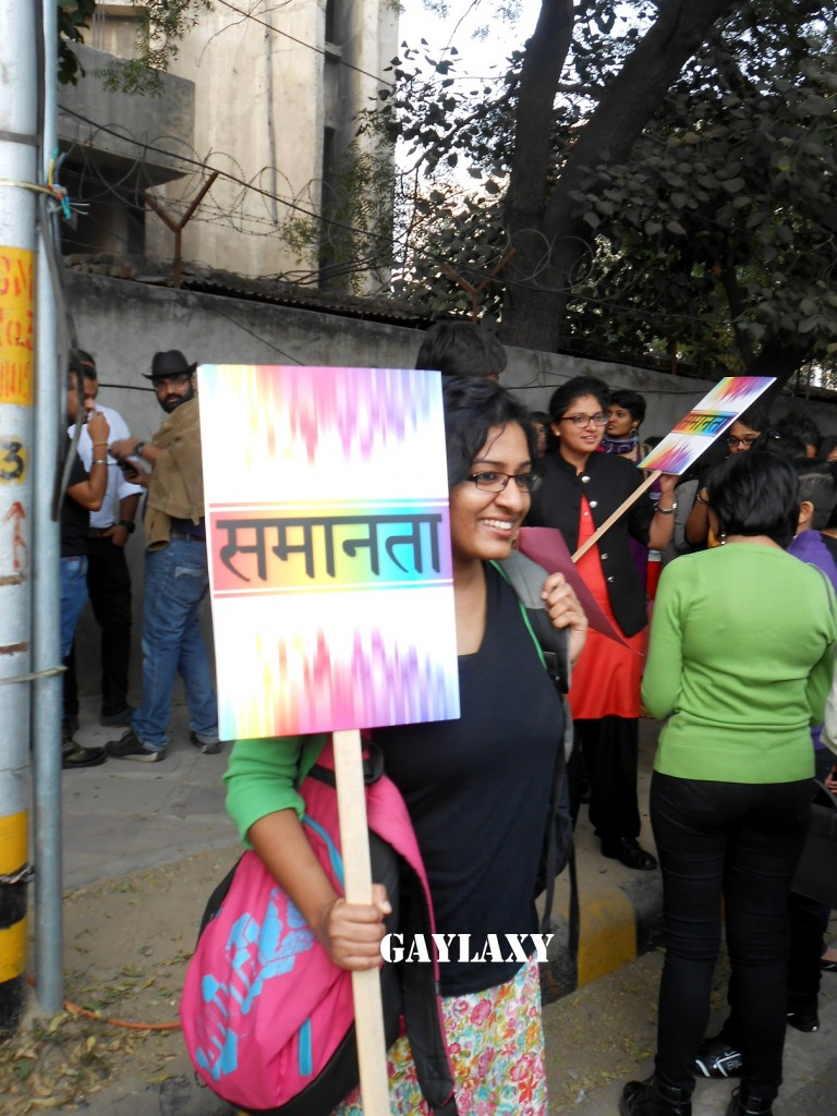delhi_pride_samanta