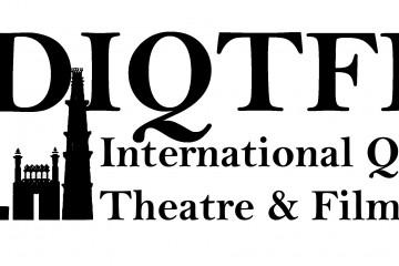 final-DIQTFF-Logo-1