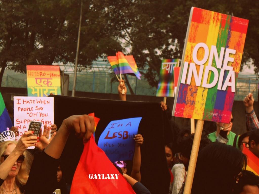 one_india_delhi_pride