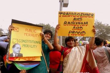 trans_dalit_poster_delhi