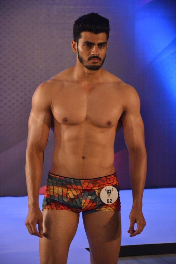 14_imm_indian_male_models_man_of_india_competition