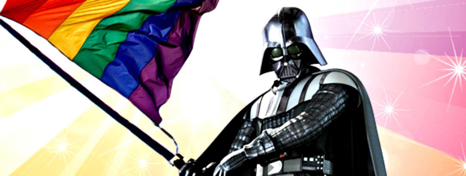 gay-star-wars-x1920