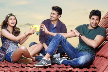 kapoor-sons_145516581900