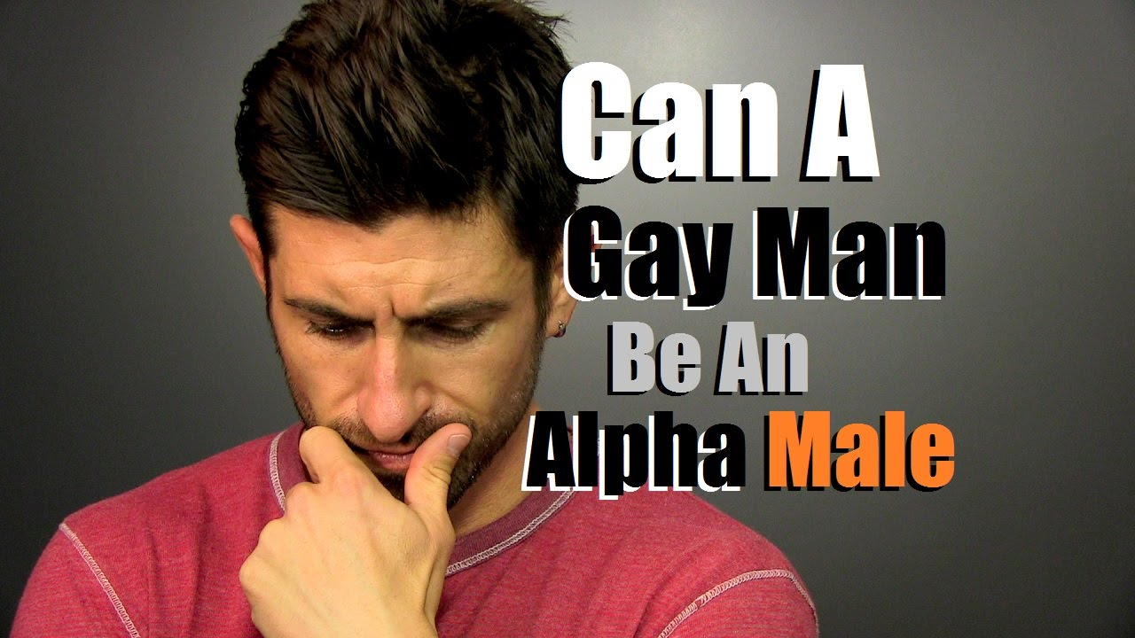 3 Biggest Turn-Offs For Alpha Males & How To Keep Him Interested