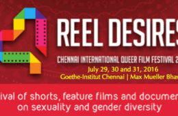 chennai lgbt film festival