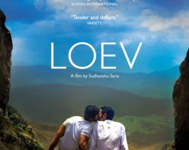 """""""Loev"""" (India, 2016). Source: loevfilm.com"""