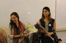 khwaja sira, transgender, pakistan