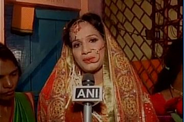 transgender, marriage, odisha