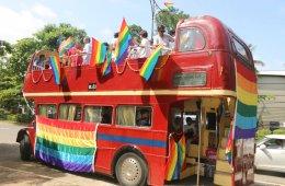 Sri lanka pride 2017