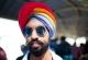 Sukhdeep Singh