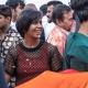 Sasha Ranganath