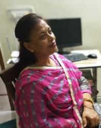 नीतू जैन (Nitu Jain)