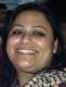 Manisha Jha