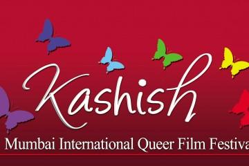 Kashish Mumbai
