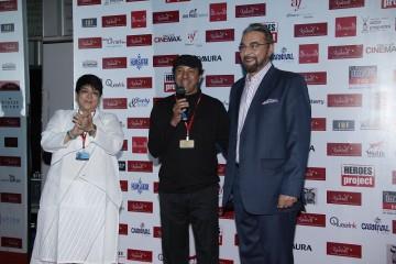 Indian Queer Film Festival