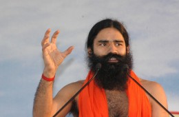 gay, baba ramdev