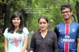 IIT Bombay, gay, queer, lesbian