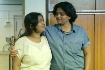 Kashish, Jadavpur University, LGBTQ