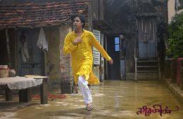 Bengali movie Nagarkirtan