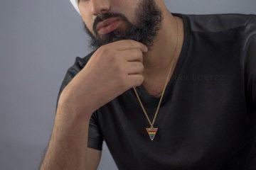 gay sikh