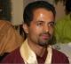 Sunil Pant